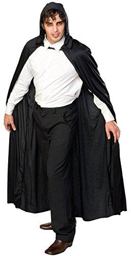 top 9 graf dracula kostüm herren xxl  kostüme für