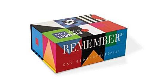 Memory Spiele Für Erwachsene